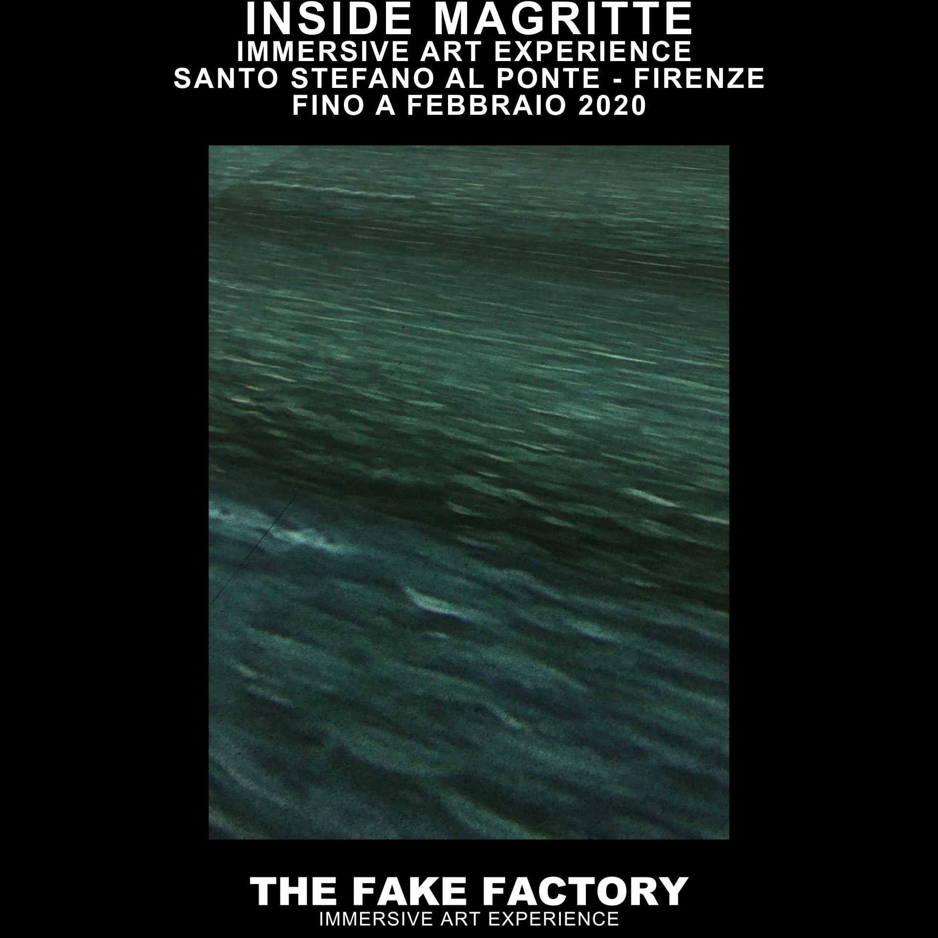 THE FAKE FACTORY MAGRITTE ART EXPERIENCE_00524