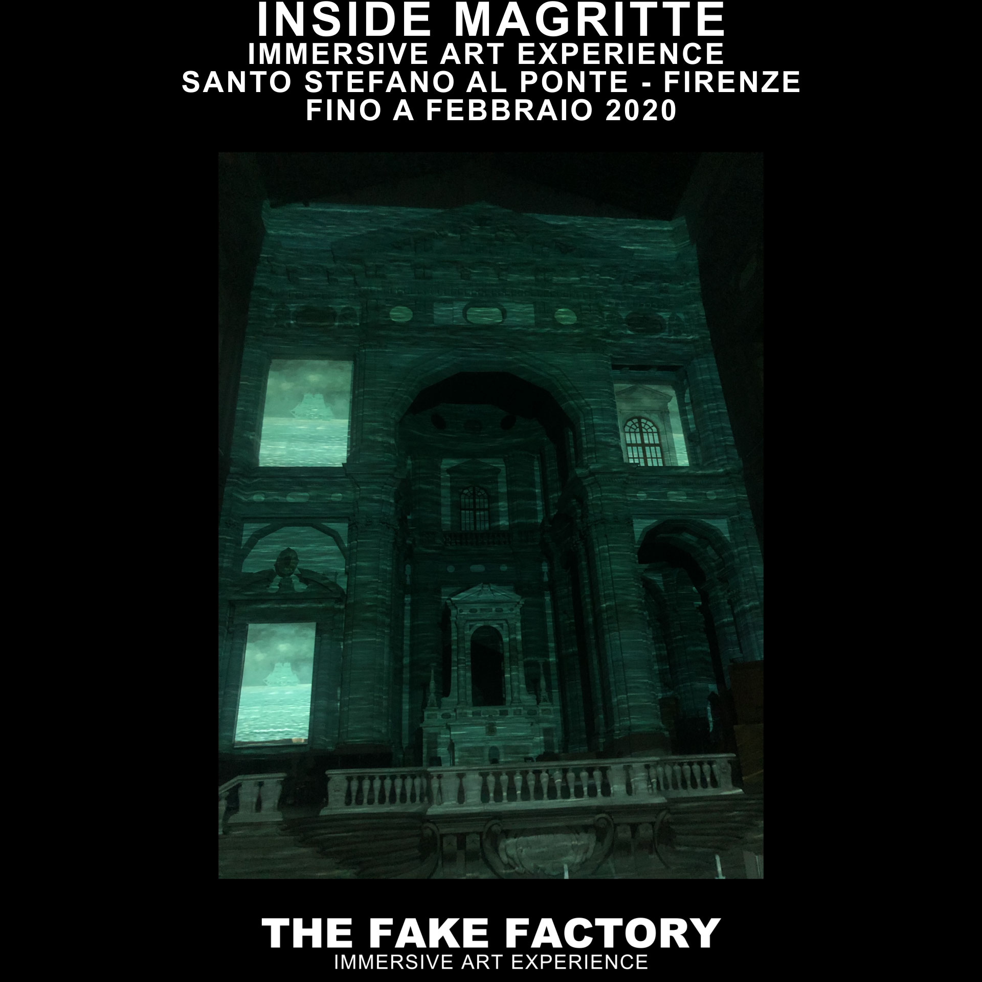 THE FAKE FACTORY MAGRITTE ART EXPERIENCE_00525