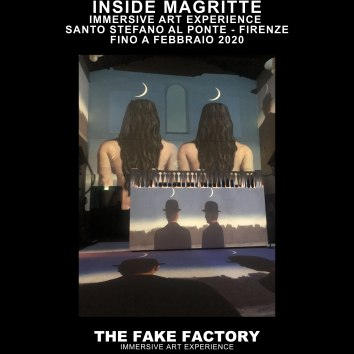 THE FAKE FACTORY MAGRITTE ART EXPERIENCE_00526