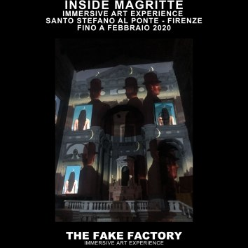 THE FAKE FACTORY MAGRITTE ART EXPERIENCE_00527