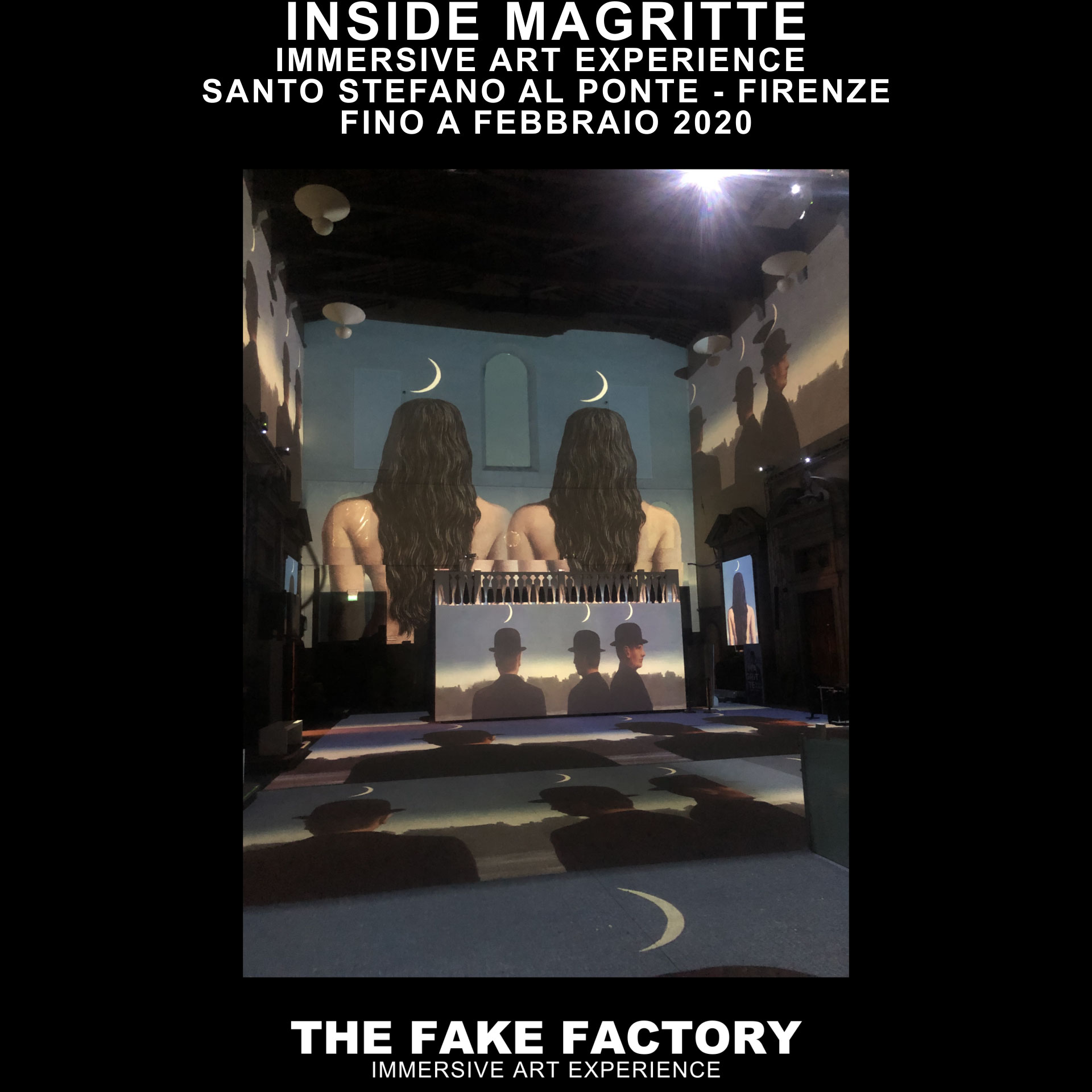 THE FAKE FACTORY MAGRITTE ART EXPERIENCE_00528