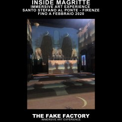 THE FAKE FACTORY MAGRITTE ART EXPERIENCE_00529