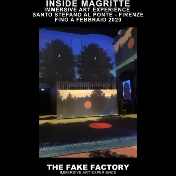 THE FAKE FACTORY MAGRITTE ART EXPERIENCE_00530