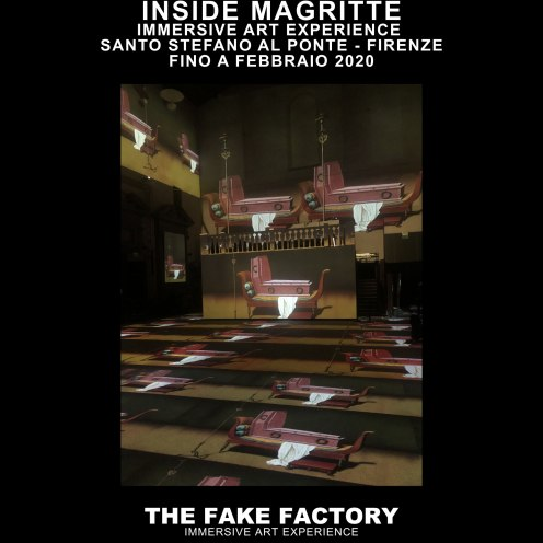THE FAKE FACTORY MAGRITTE ART EXPERIENCE_00531