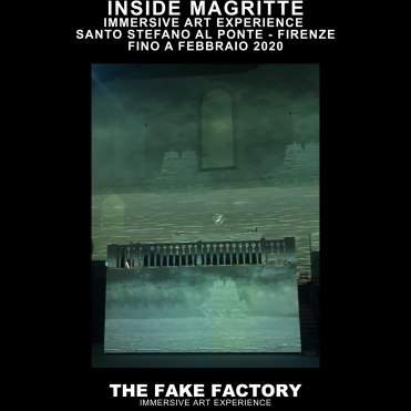 THE FAKE FACTORY MAGRITTE ART EXPERIENCE_00532