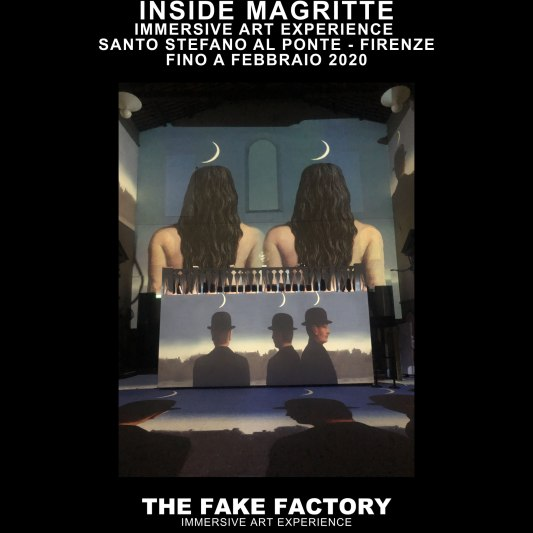 THE FAKE FACTORY MAGRITTE ART EXPERIENCE_00533