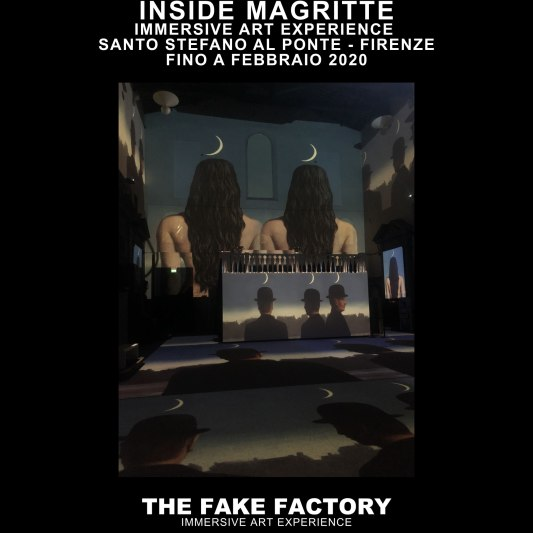 THE FAKE FACTORY MAGRITTE ART EXPERIENCE_00534