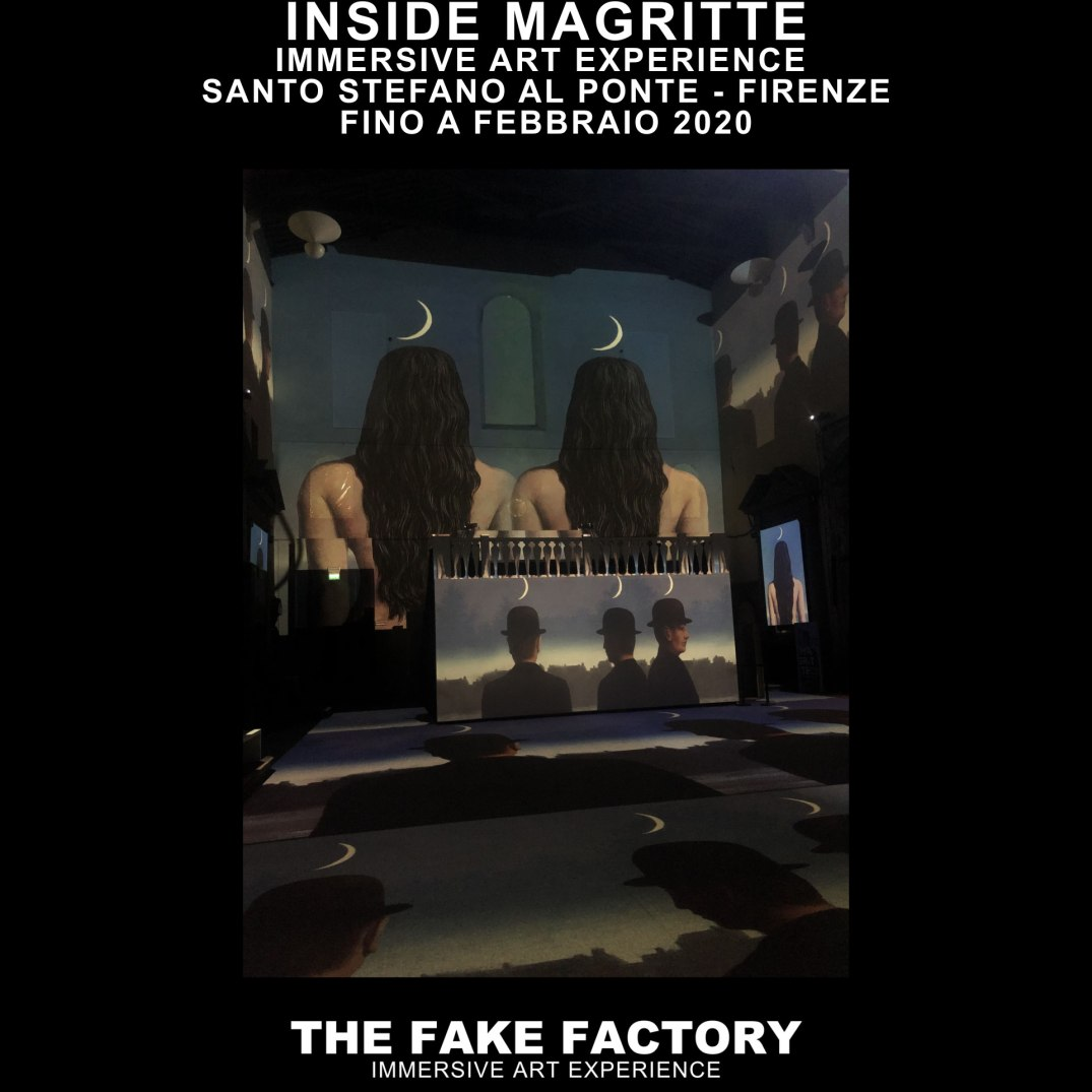 THE FAKE FACTORY MAGRITTE ART EXPERIENCE_00535