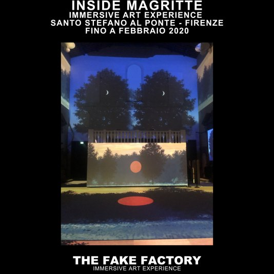 THE FAKE FACTORY MAGRITTE ART EXPERIENCE_00536