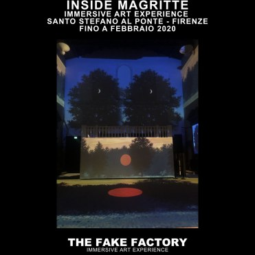 THE FAKE FACTORY MAGRITTE ART EXPERIENCE_00537