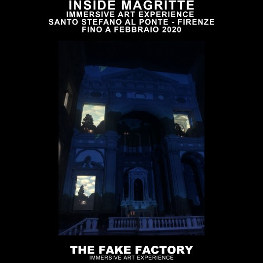 THE FAKE FACTORY MAGRITTE ART EXPERIENCE_00538