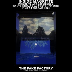 THE FAKE FACTORY MAGRITTE ART EXPERIENCE_00539