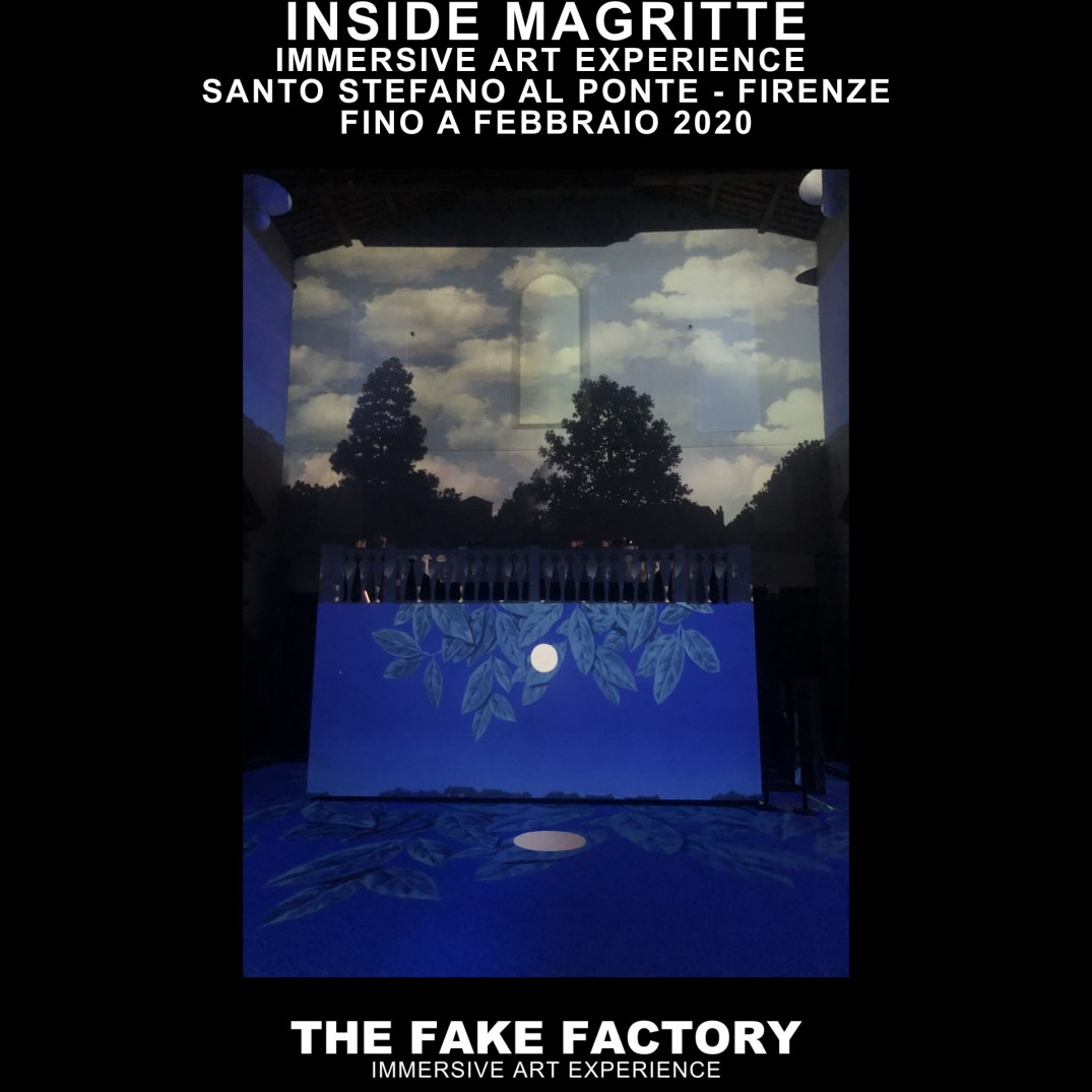THE FAKE FACTORY MAGRITTE ART EXPERIENCE_00540