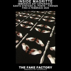 THE FAKE FACTORY MAGRITTE ART EXPERIENCE_00544