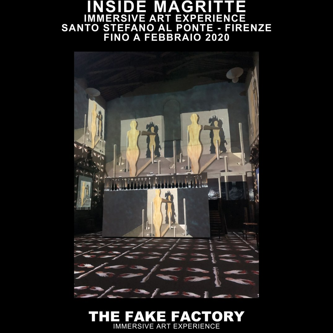 THE FAKE FACTORY MAGRITTE ART EXPERIENCE_00545