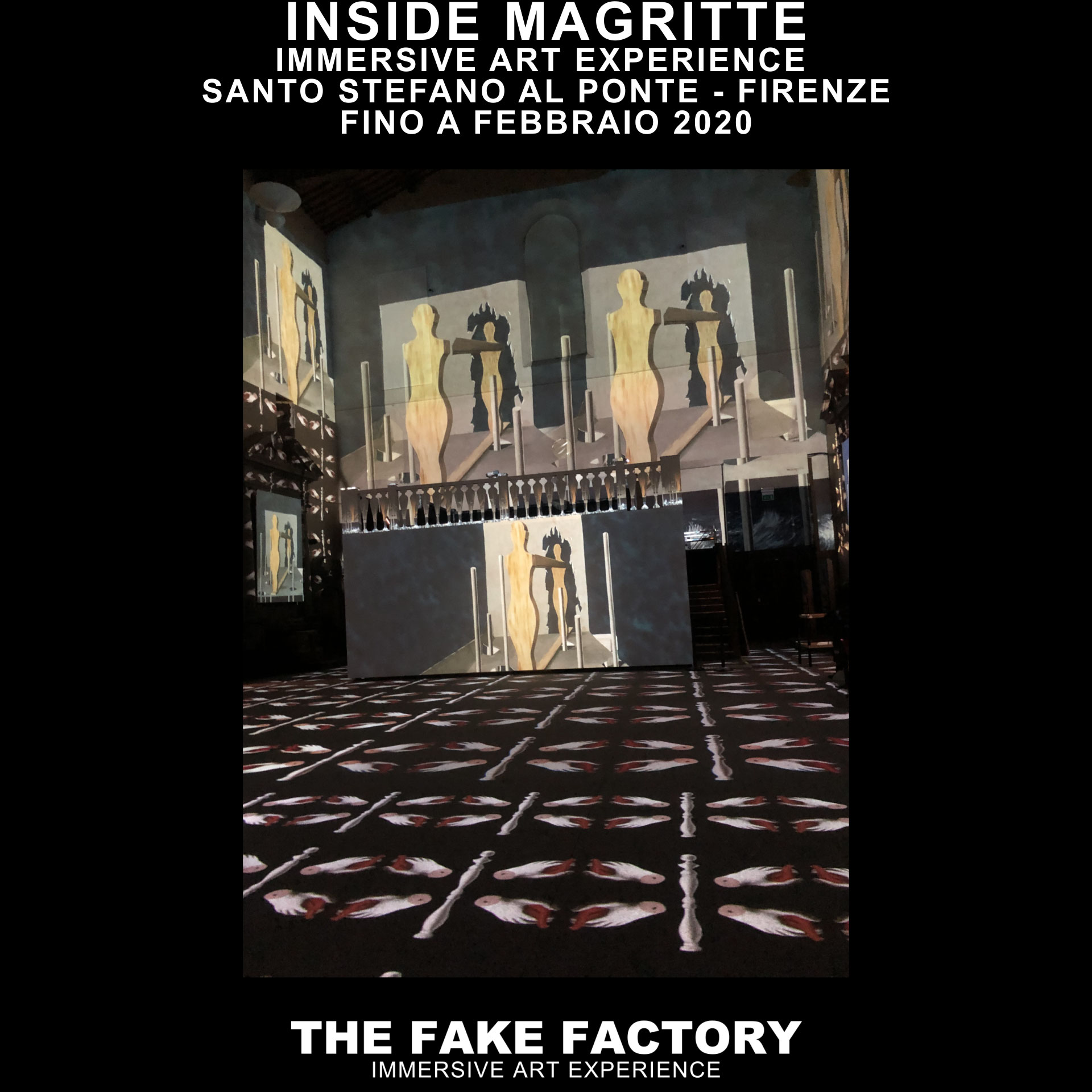 THE FAKE FACTORY MAGRITTE ART EXPERIENCE_00547