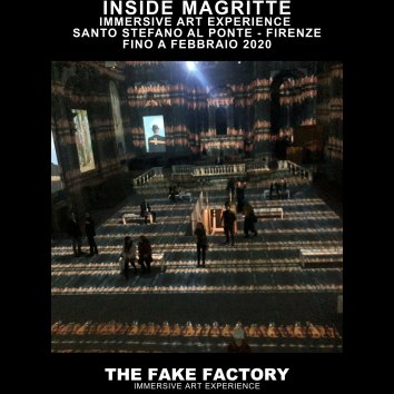 THE FAKE FACTORY MAGRITTE ART EXPERIENCE_00554