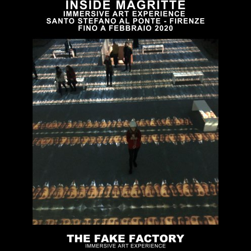 THE FAKE FACTORY MAGRITTE ART EXPERIENCE_00555