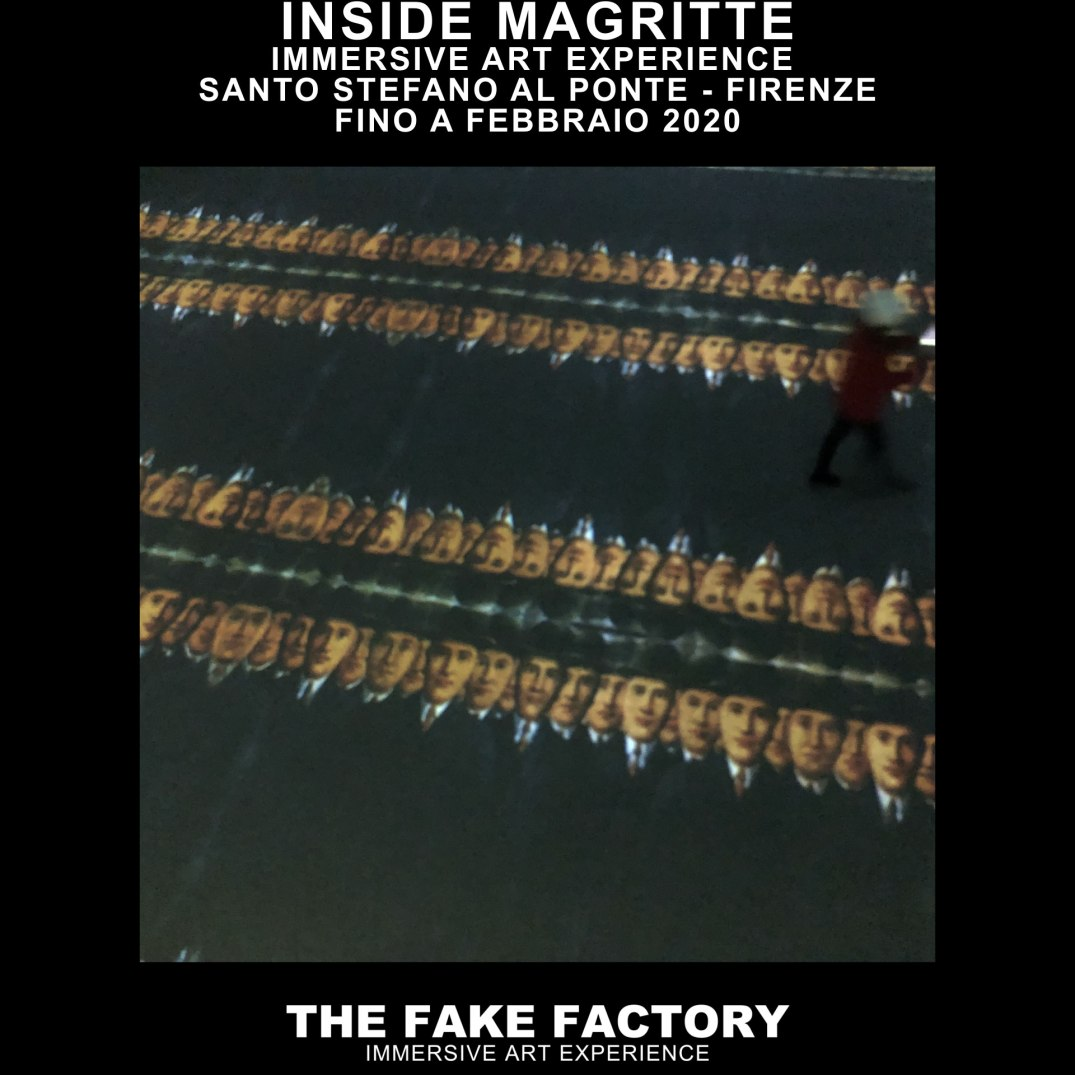 THE FAKE FACTORY MAGRITTE ART EXPERIENCE_00556
