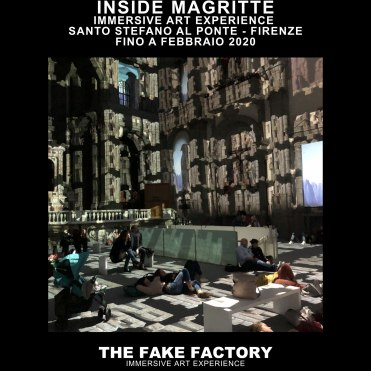 THE FAKE FACTORY MAGRITTE ART EXPERIENCE_00566