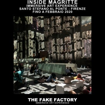 THE FAKE FACTORY MAGRITTE ART EXPERIENCE_00567