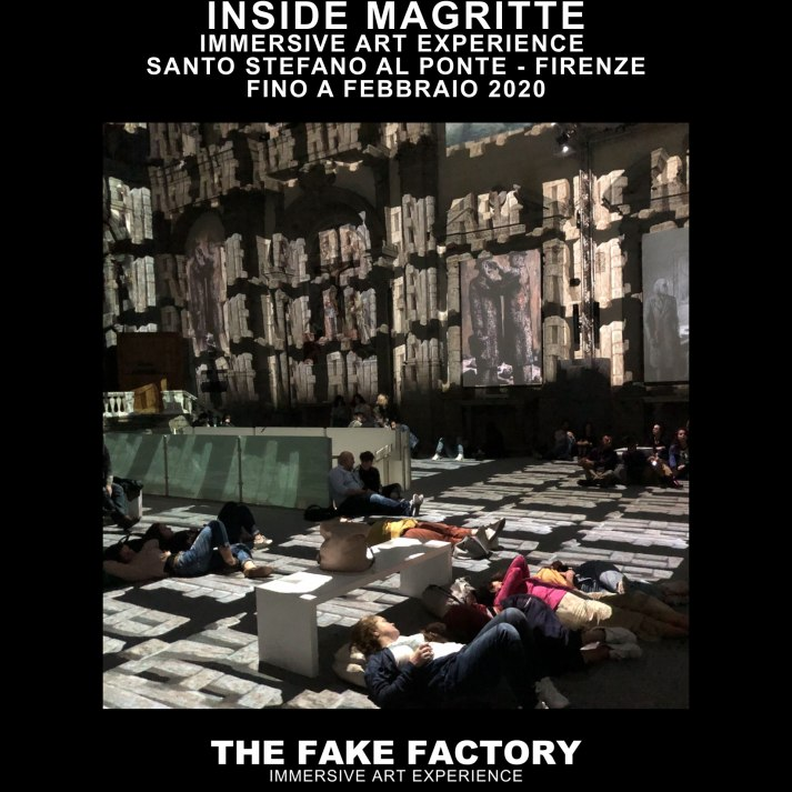 THE FAKE FACTORY MAGRITTE ART EXPERIENCE_00568