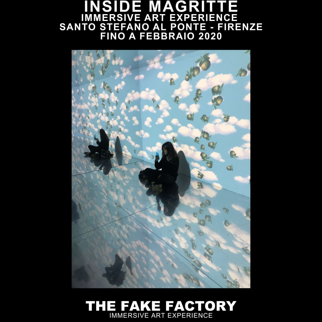 THE FAKE FACTORY MAGRITTE ART EXPERIENCE_00569