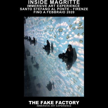 THE FAKE FACTORY MAGRITTE ART EXPERIENCE_00570