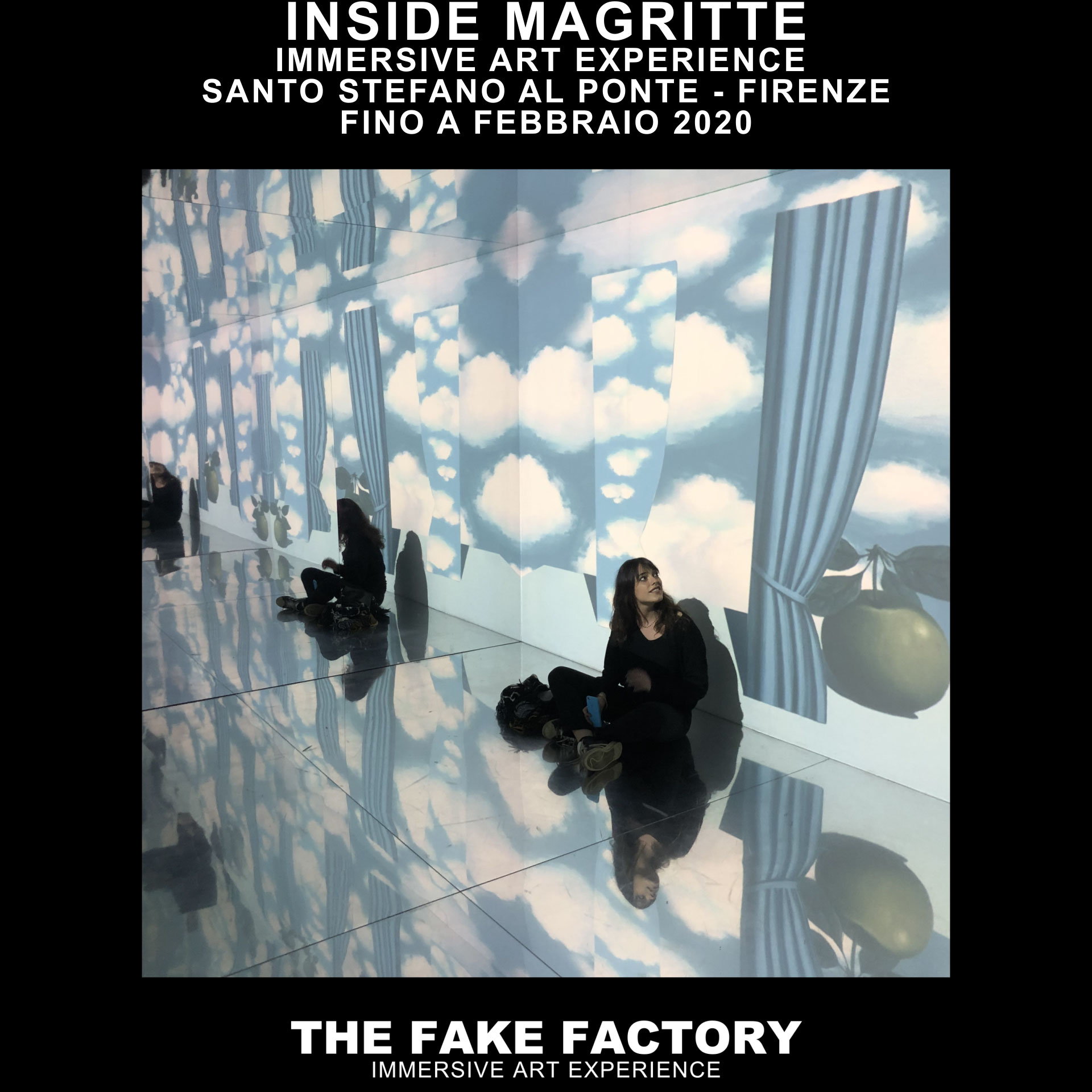 THE FAKE FACTORY MAGRITTE ART EXPERIENCE_00571