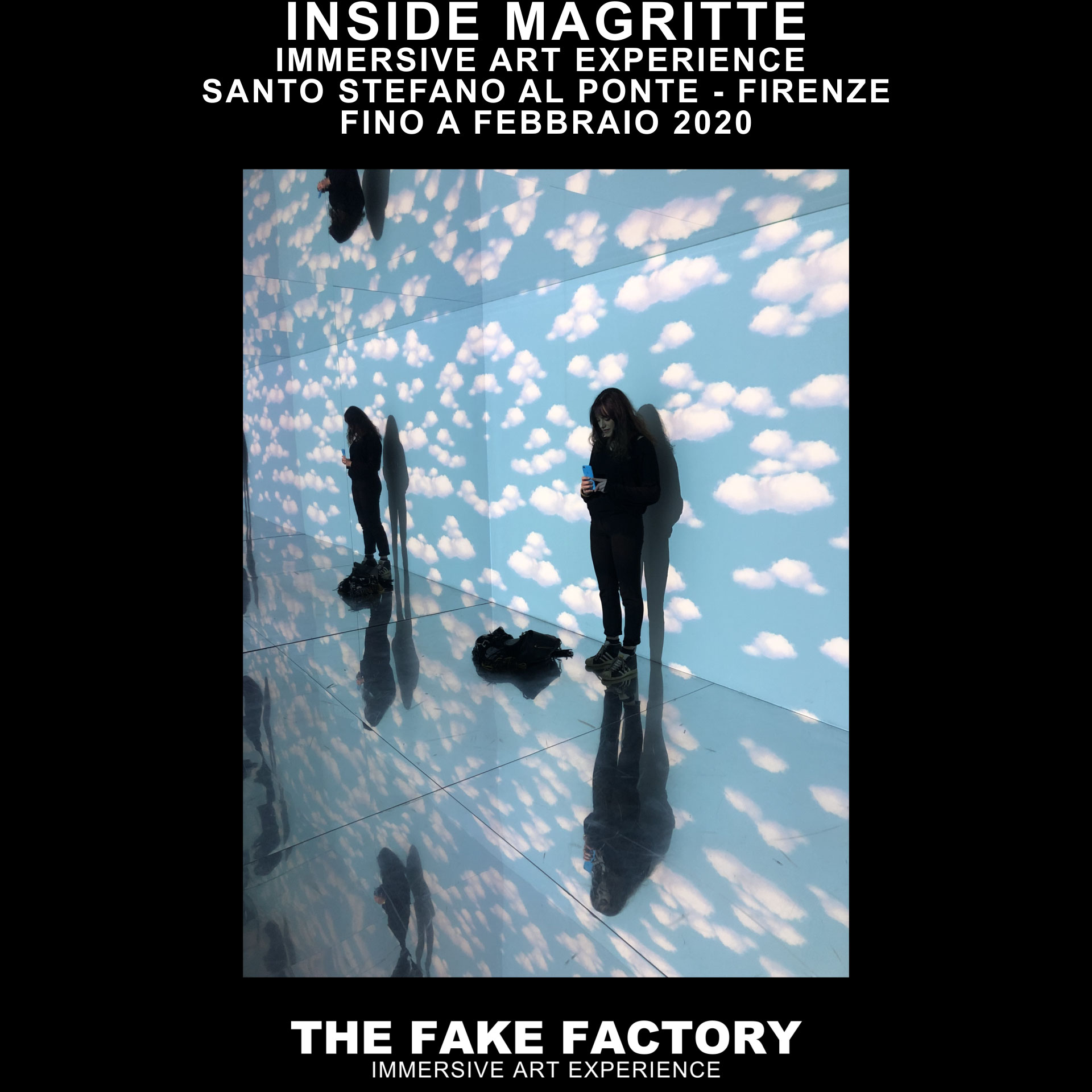 THE FAKE FACTORY MAGRITTE ART EXPERIENCE_00572