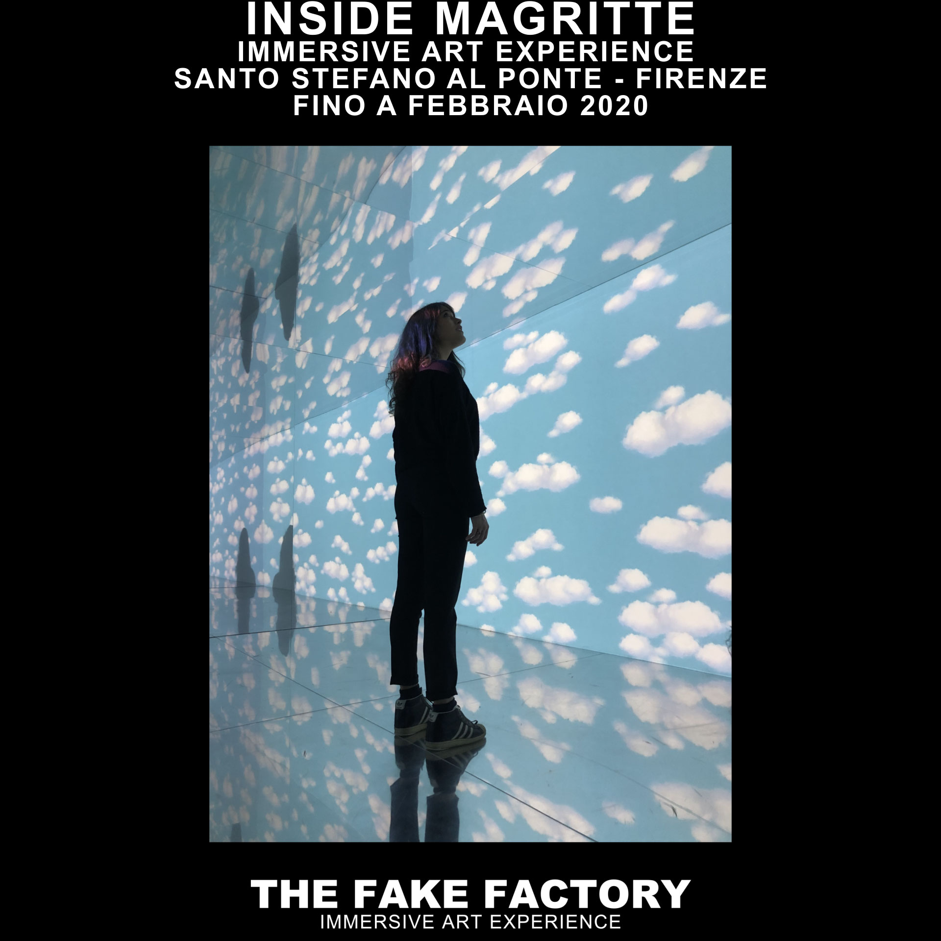 THE FAKE FACTORY MAGRITTE ART EXPERIENCE_00574