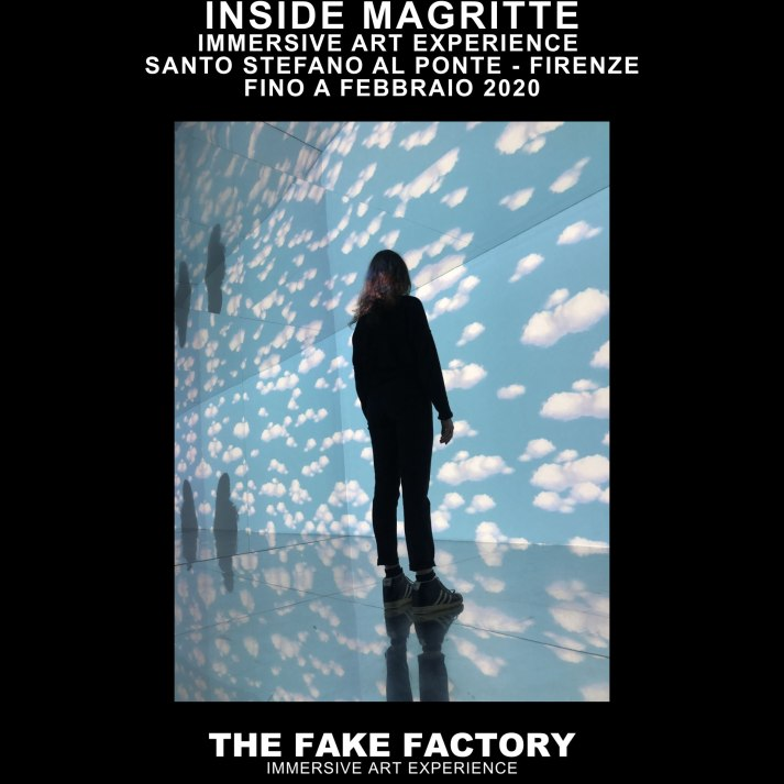 THE FAKE FACTORY MAGRITTE ART EXPERIENCE_00575