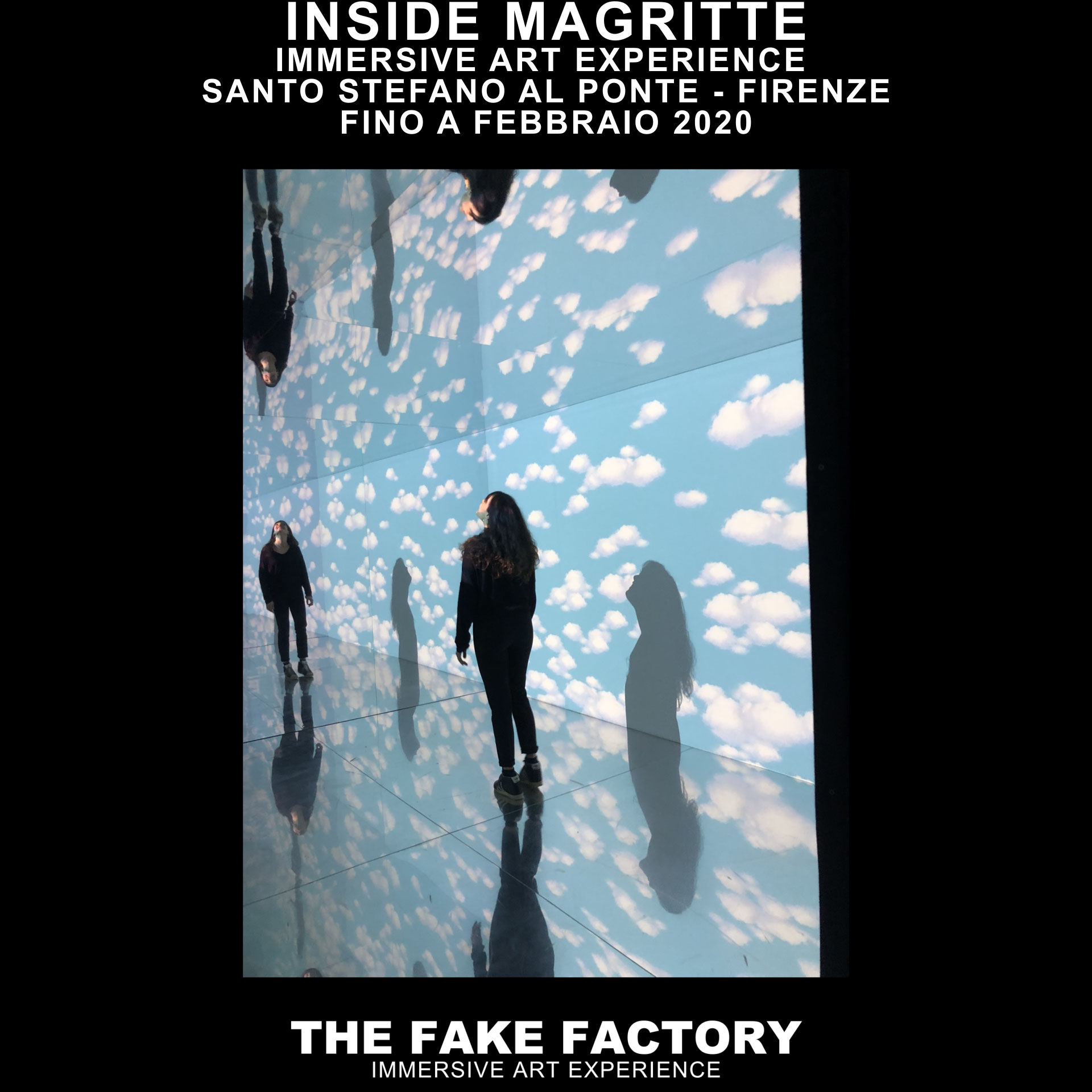 THE FAKE FACTORY MAGRITTE ART EXPERIENCE_00576