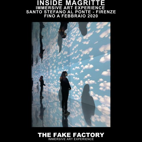 THE FAKE FACTORY MAGRITTE ART EXPERIENCE_00577