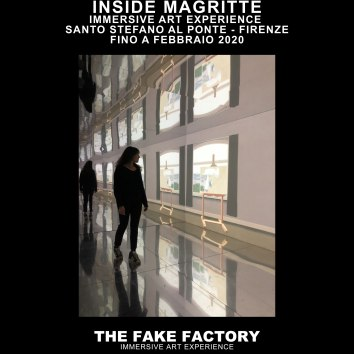 THE FAKE FACTORY MAGRITTE ART EXPERIENCE_00579