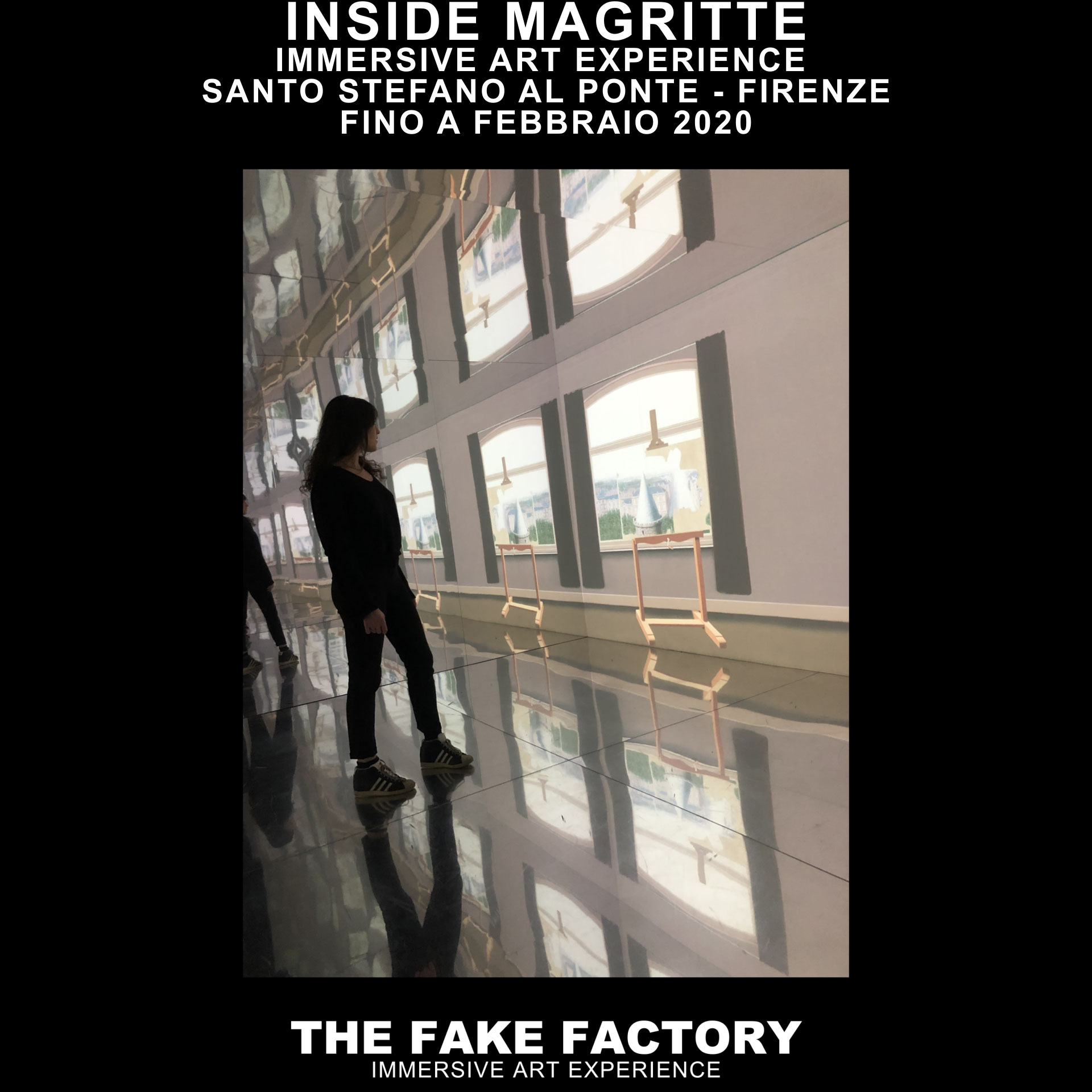 THE FAKE FACTORY MAGRITTE ART EXPERIENCE_00581