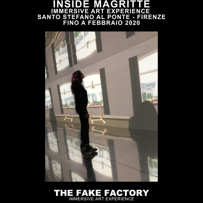 THE FAKE FACTORY MAGRITTE ART EXPERIENCE_00582
