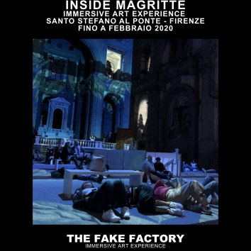 THE FAKE FACTORY MAGRITTE ART EXPERIENCE_00583