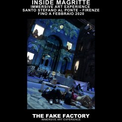 THE FAKE FACTORY MAGRITTE ART EXPERIENCE_00584