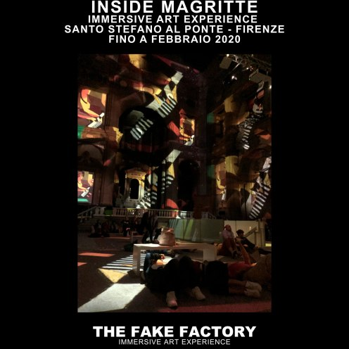 THE FAKE FACTORY MAGRITTE ART EXPERIENCE_00587