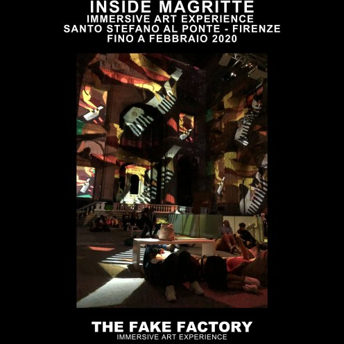 THE FAKE FACTORY MAGRITTE ART EXPERIENCE_00588