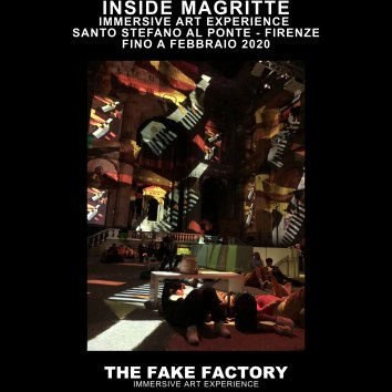 THE FAKE FACTORY MAGRITTE ART EXPERIENCE_00589