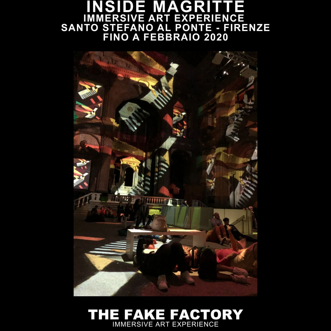 THE FAKE FACTORY MAGRITTE ART EXPERIENCE_00590