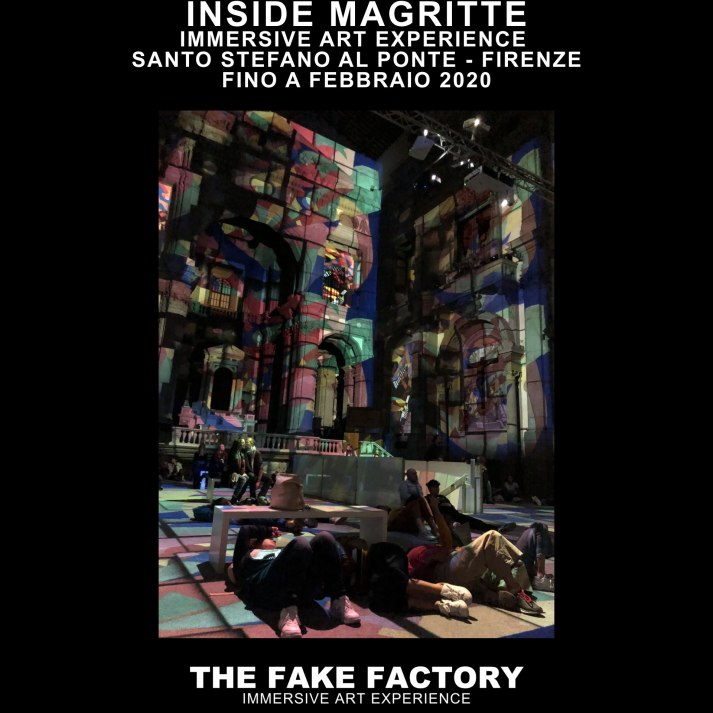THE FAKE FACTORY MAGRITTE ART EXPERIENCE_00591