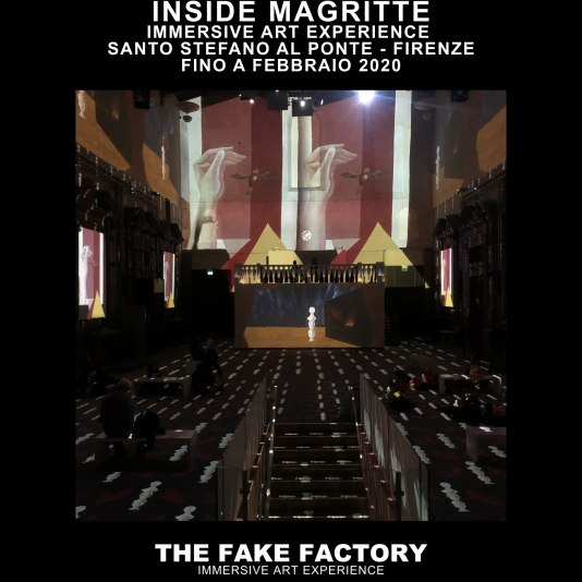THE FAKE FACTORY MAGRITTE ART EXPERIENCE_00592