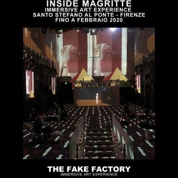 THE FAKE FACTORY MAGRITTE ART EXPERIENCE_00593