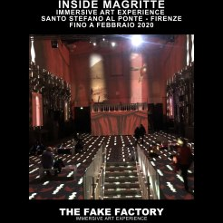 THE FAKE FACTORY MAGRITTE ART EXPERIENCE_00594