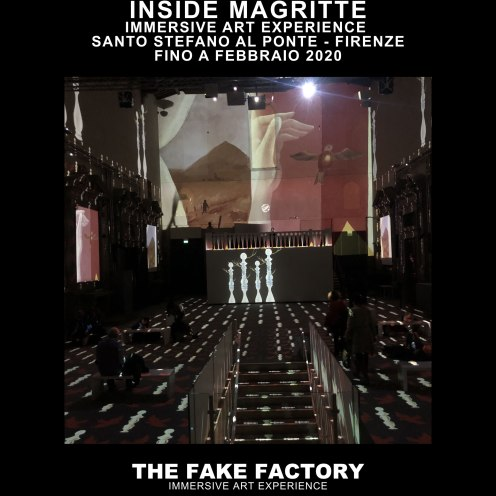 THE FAKE FACTORY MAGRITTE ART EXPERIENCE_00595