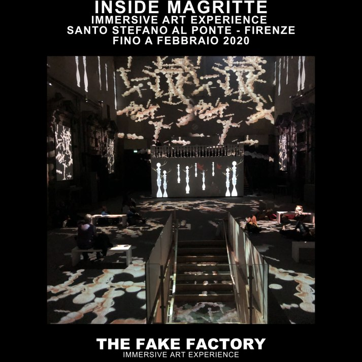 THE FAKE FACTORY MAGRITTE ART EXPERIENCE_00596
