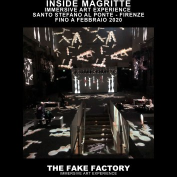 THE FAKE FACTORY MAGRITTE ART EXPERIENCE_00597